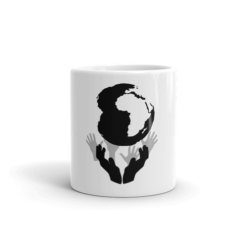 YOUnity Mug-MADE IN THE USA