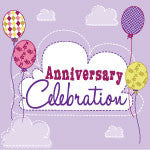 Anniversary Celebration ProPack
