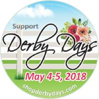 Derby Days - Registration & Event Toolkit