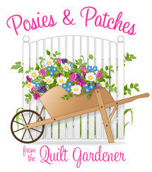 Posies & Patches