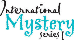 International Mystery Series I