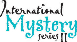 International Mystery Series II