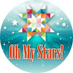 Oh My Stars! 5 Event Ideas in One Program