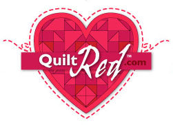 QuiltRed™