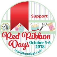 Red Ribbon Days - Registration & Event Toolkit