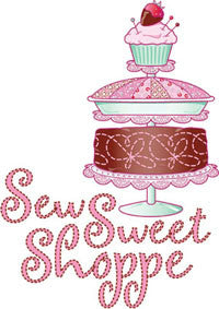 Sew Sweet Shoppe