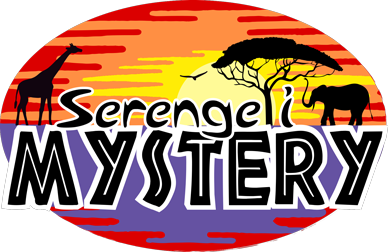 Serengeti Mystery BOM Program