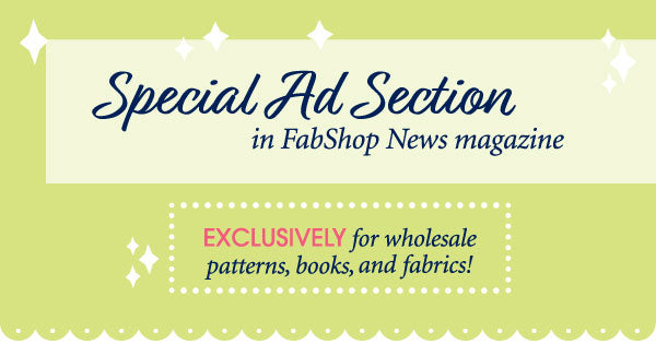 Special Ad Section