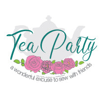 Tea Party Event Planner Download
