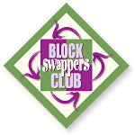 BlockSwappers club