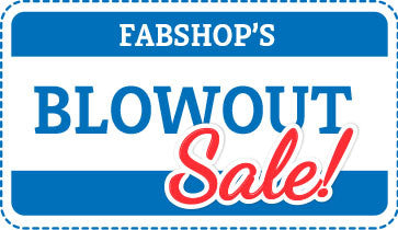 ALL BlowOut Sales - Auto Registration