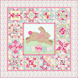 Cottontail Crossing Sampler