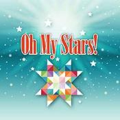 Oh My Stars! 5 Event Ideas in one CD