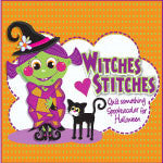 Witches Stitches