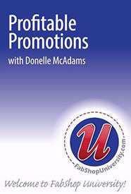 013 Profitable Promotions
