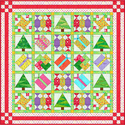 Signs of the Season Sampler