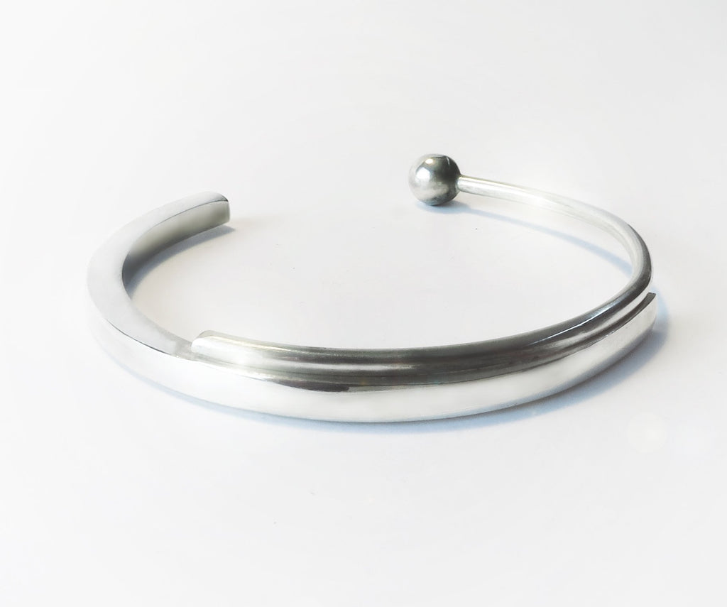 Popova bangle