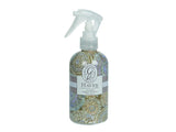 Greenleaf Linen Spray