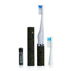 Violife Slim Sonic Classic Electric Toothbrush in Cheers