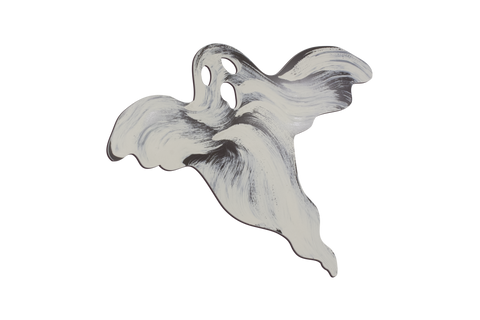 Ghostly Ghost