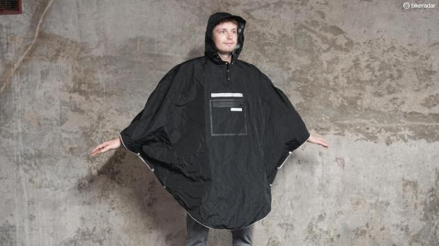 The People's Poncho Hardy 2.0