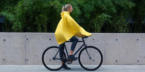 The People's Poncho -