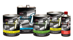 Acme Finish 1 Products