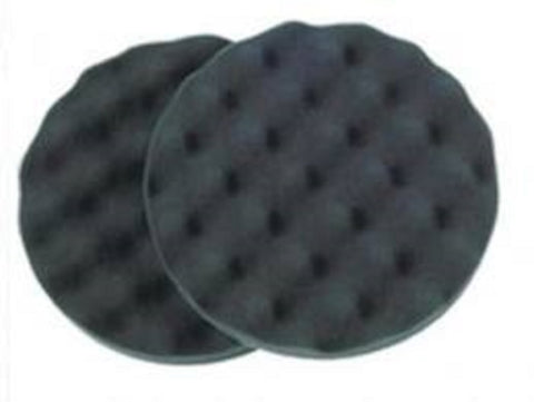 3M™ Foam Polishing Pad 05725 auto paint restoration car paint supplies