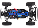 Redcat Racing CALDERA SC 10E 1/10 SCALE BRUSHLESS SHORT COURSE TRUCK