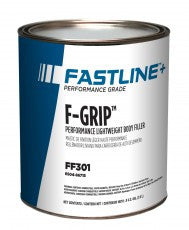 F-GRIP® Performance Light Weight Body Filler LIKE EVERCOAT Z GRIP AUTO RESTORATION CAR PAINT SUPPLIES