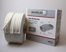 Shield Foam Masking Tape