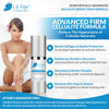 Advanced Firm Cellulite Formula