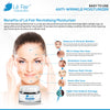 Revitalizing Moisturizer