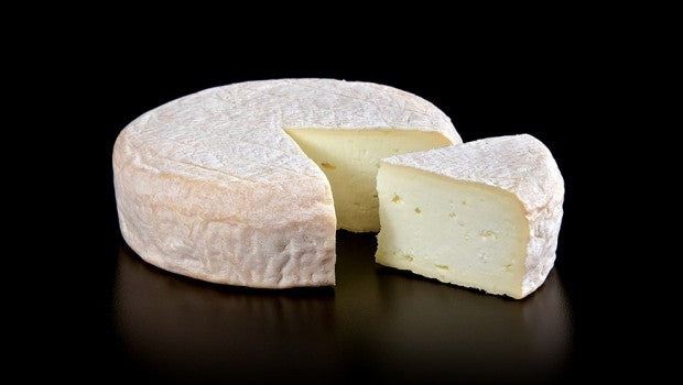 Fromage Fuoco