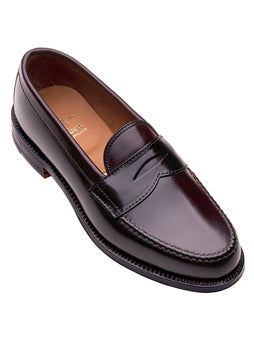 If You Don't Have a Great Pair Of Loafers Already, Then Get On It...