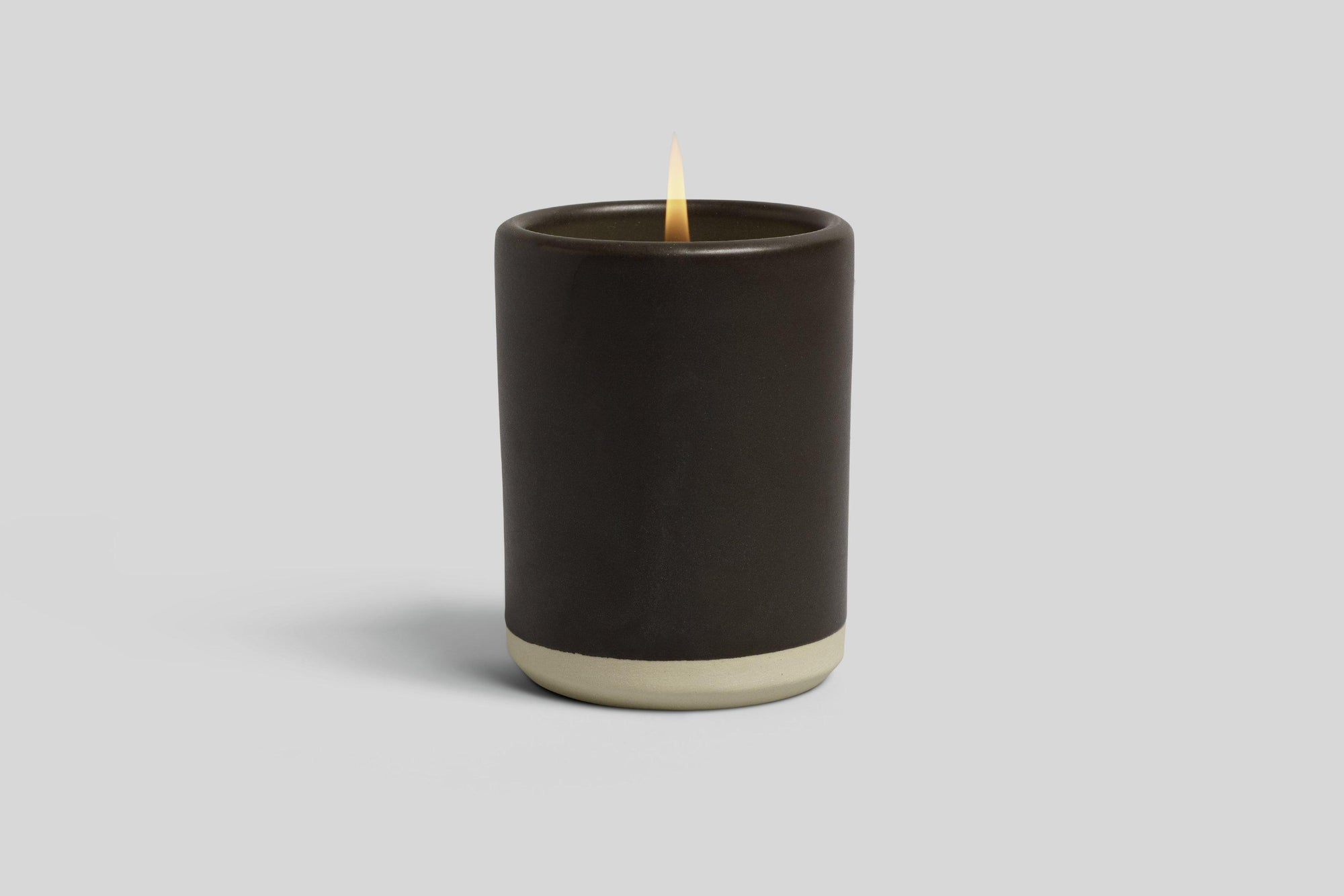 Norden Big Sur 12 oz. Ceramic Candle-Norden-MILWORKS
