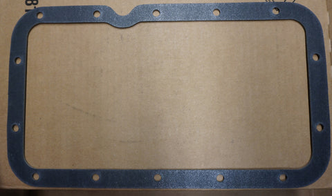AirHead Seals/Timing Cover/Oil Pan Gaskets