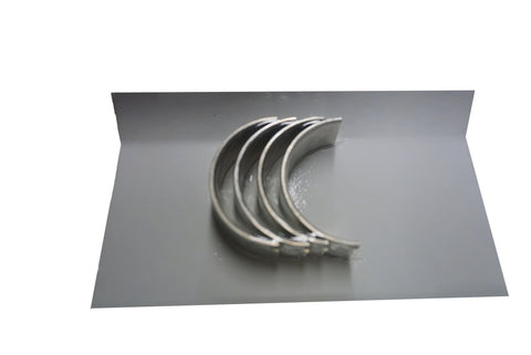 1970-95 Boxer Standard Connecting Rod Bearings
