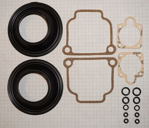 BMW Bing CV Carburetor Kit