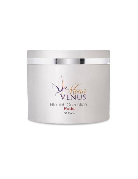 Blemish Correction Pads