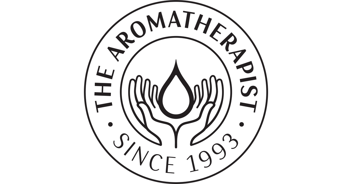 The Aromatherapist, Eco-Certified Organic Essential Oils