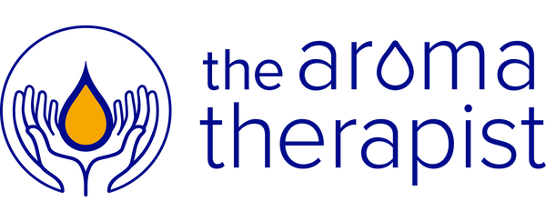 The Aromatherapist