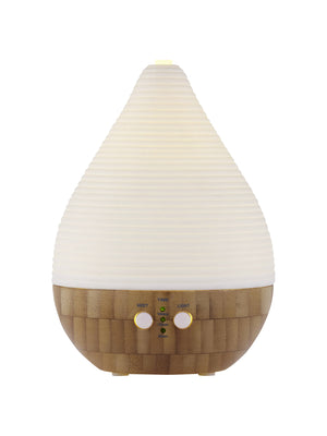 Our Favourite Diffuser