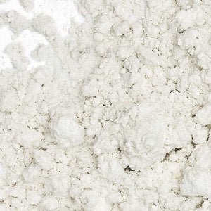 White Kaolin