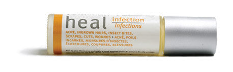 Infection Roll-On