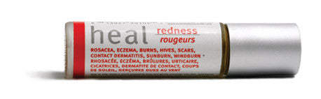 Redness Roll-On