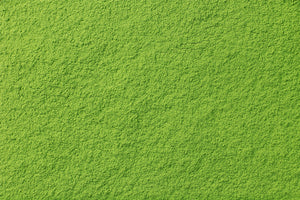 Organic Matcha Powder