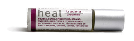 Trauma Roll-On