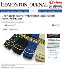 edmonton-journal