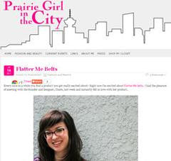 prairie-girl-in-the-city